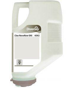 Clax Oxi
