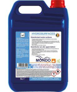https://sanitairehygiene.nl/product/hydrosurfaces-alcohol-oppervlakte-desinfectie-5-liter/