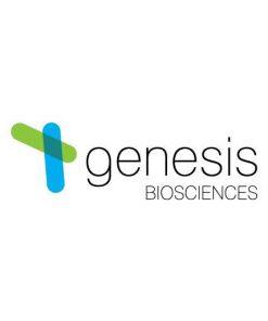Genesis Biosciences